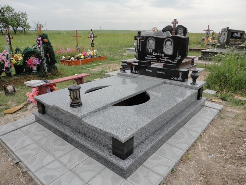 более, имейте католические надгробные памятники фото чем браться работу